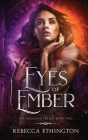 Eyes of Ember Cover Image