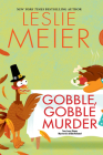 Gobble, Gobble Murder (A Lucy Stone Mystery) Cover Image