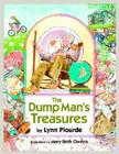 The Dump Man's Treasures Cover Image