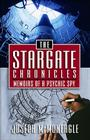 The Stargate Chronicles Cover Image