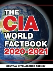The CIA World Factbook 2020-2021 Cover Image