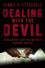 Dealing with the Devil: Inside America's Multi-Billion-Dollar Informant Industry Cover Image