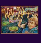 Wild Whispers Cover Image