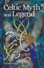 Celtic Myth and Legend Cover Image
