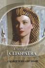 Caesar and Cleopatra: Annotated Cover Image