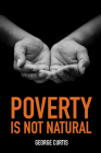 Poverty is not Natural Cover Image