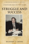 Struggle and Success Cover Image