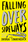 Falling Over Sideways Cover Image