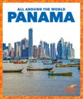 Panama (All Around the World) Cover Image
