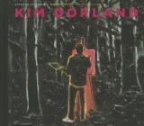 Kim Dorland Cover Image