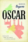 Oscar (Biblioasis International Translation #23) Cover Image
