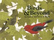 Birds & Beyond: The Prints of Maurice Bebb Cover Image