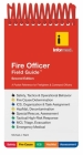 Fire and EMS Officer Field Guide Cover Image