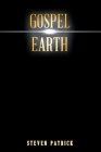 Gospel Earth Cover Image