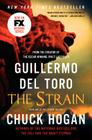 The Strain Cover Image