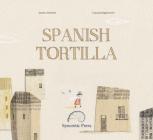 Spanish Tortilla Cover Image