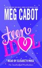 Teen Idol Cover Image