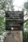 Prospects and Utilization of Tropical Plantation Trees Cover Image