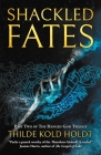 Shackled Fates (The Hanged God Trilogy #2) Cover Image