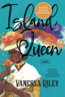 Island Queen: A Novel Cover Image