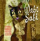 Wabi Sabi Cover Image