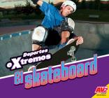 Skateboard (Skateboarding) Cover Image