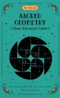 In Focus Sacred Geometry: Your Personal Guide Cover Image