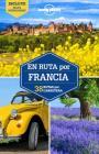 Lonely Planet En ruta por Francia Cover Image