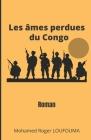 Les Âmes Perdues Du Congo Cover Image