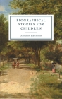 Biographical Stories for Children Cover Image