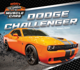 Dodge Challenger Cover Image