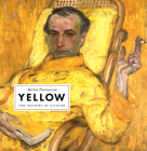Yellow: The History of a Color Cover Image