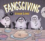 Fangsgiving Cover Image