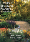 Beth Chatto's Gravel Garden Cover Image