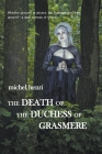 The Death of the Duchess of Grasmere Cover Image