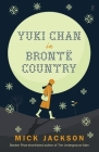Yuki Chan in Bronte Country Cover Image