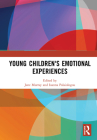 Young Children's Emotional Experiences Cover Image