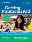Getting Financial Aid Cover Image