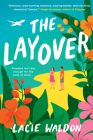 The Layover Cover Image