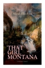 That Girl Montana (Western Classic) Cover Image