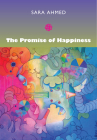 The Promise of Happiness Cover Image