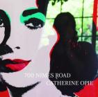 700 Nimes Road Cover Image