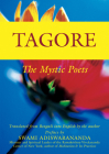 Tagore: The Mystic Poets (Mystic Poets Series) Cover Image