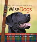 WiseDogs: Ellie Claire's Mini Books Cover Image