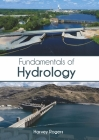 Fundamentals of Hydrology Cover Image
