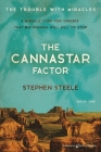 The Cannastar Factor Cover Image