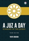 A Juz A Day: Summary of the Qur'an Cover Image