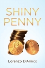 Shiny Penny Cover Image