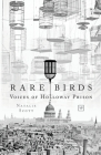 Rare Birds: Voices of Holloway Prison Cover Image