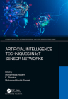 Artificial Intelligence Techniques in Iot Sensor Networks Cover Image